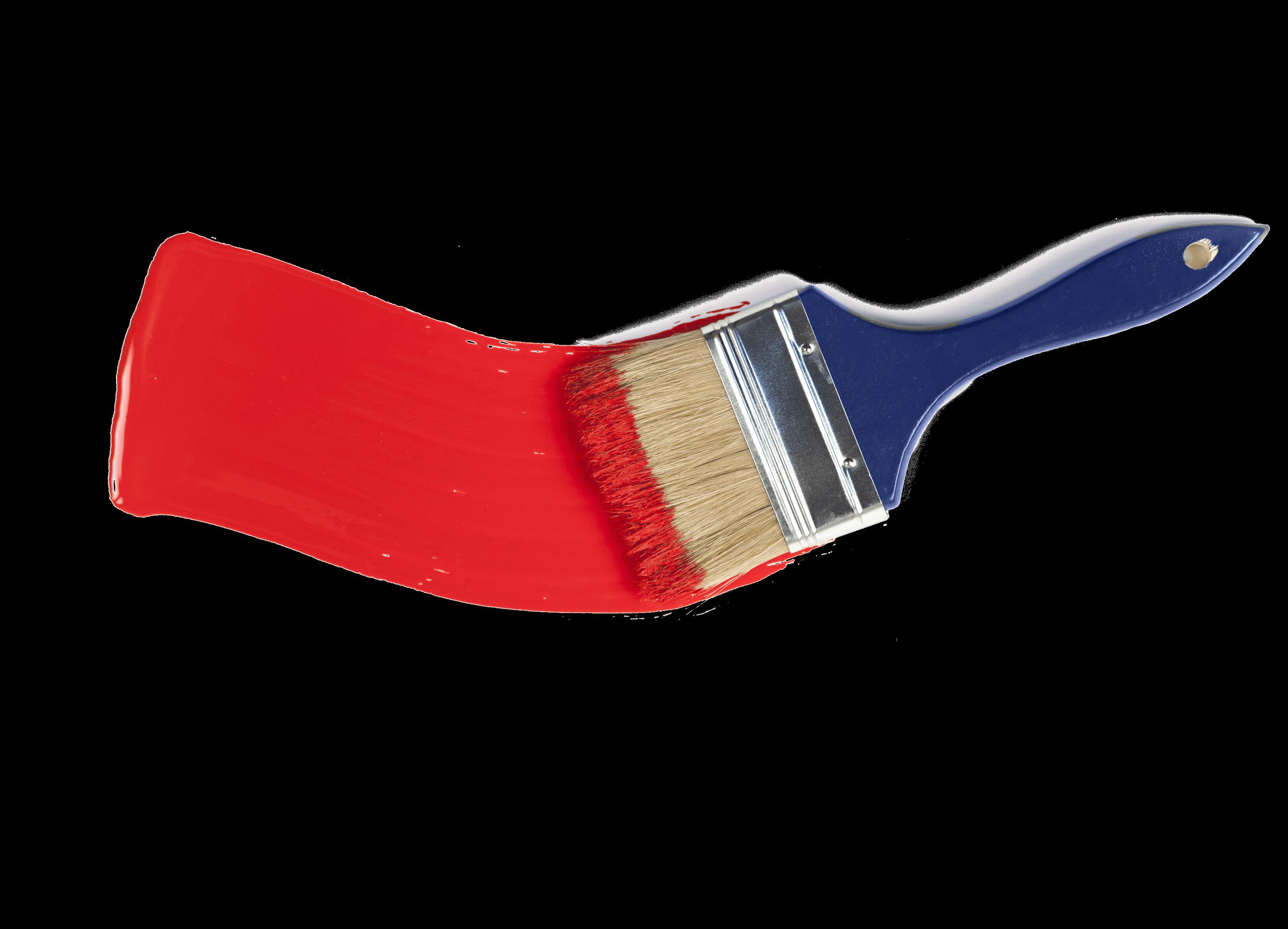 attiva-brush