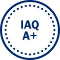 IAQ - Indoor Air Quality