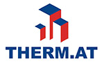 THERM.AT