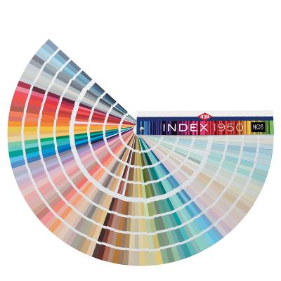 collezione-colore-image